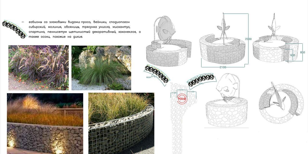 Проект в Липецкой области